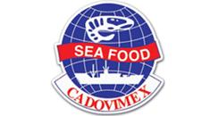 cadovimex