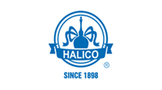 halico