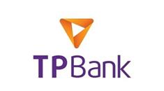 ngân hàng tiên phong