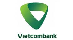 vietcom bank cần thơ