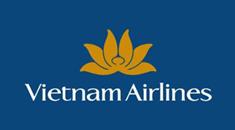 việt nam airline
